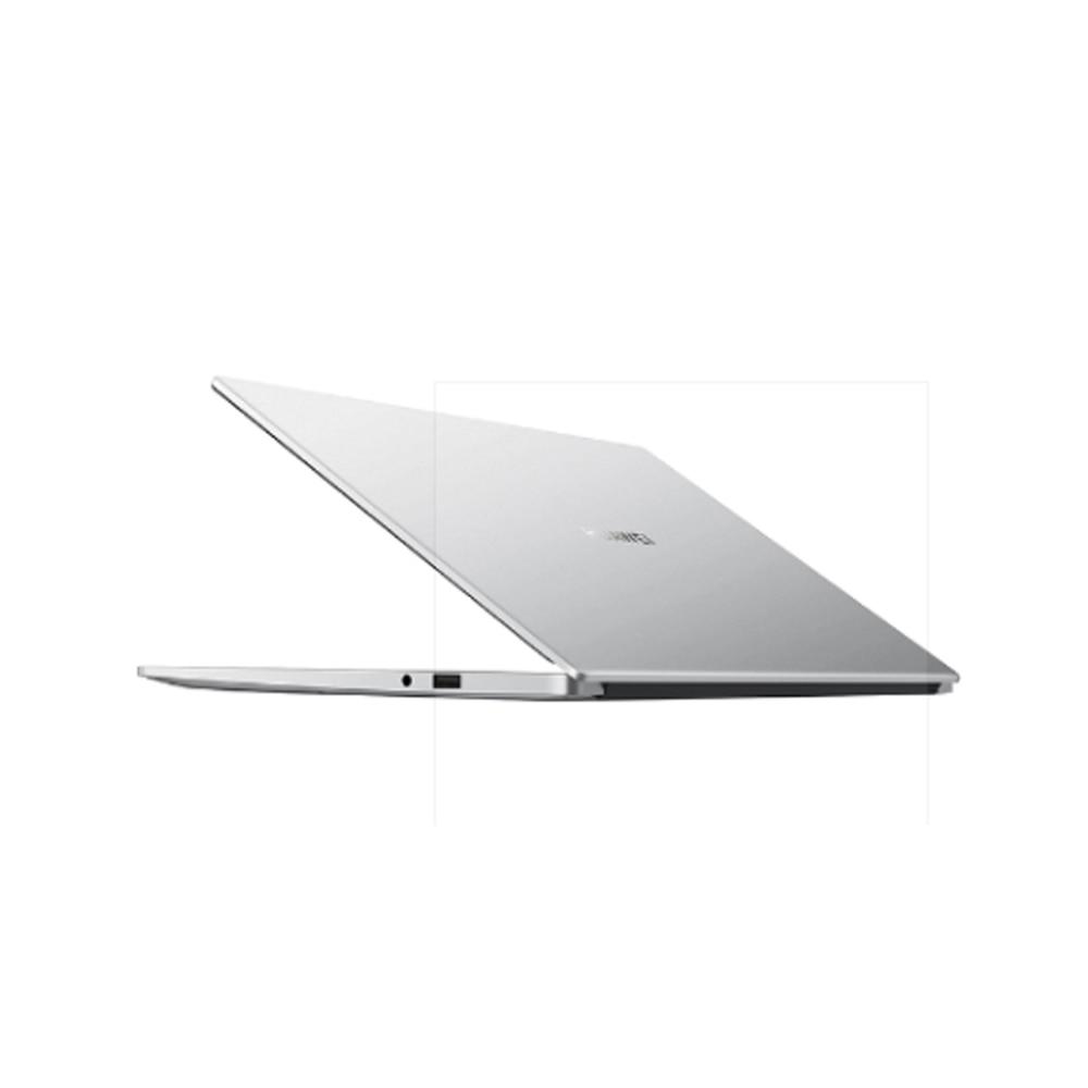 Huawei MateBook D 14 2021 laptop Intel i5-1135G7/i7-1165G7 16GB RAM 512GB SSD WiFi 6 IPS full-screen notebook computer Ultrabook