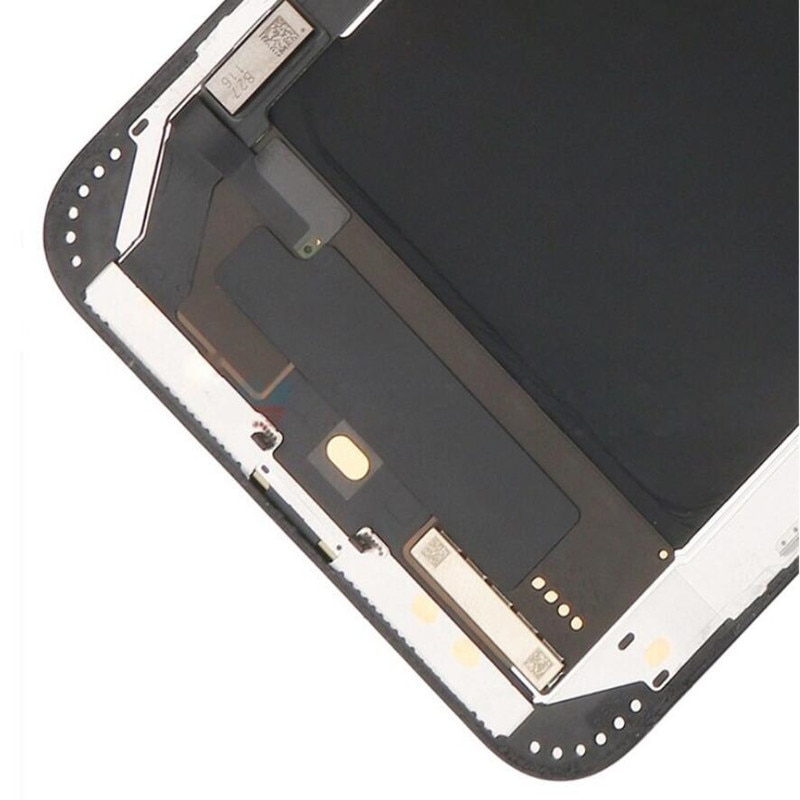 Tested LCD Pantalla For iphone XS MAX OLED Display Touch Screen Digitizer Assembly For iPhone X XS Max Replacement Screen enlarge