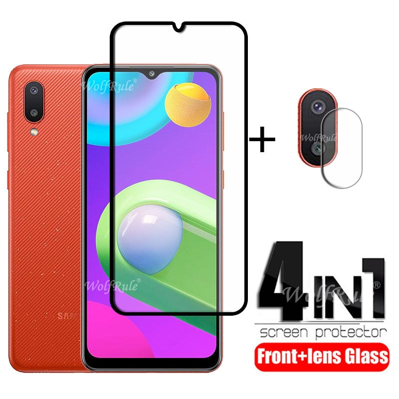 full-cover-glass-for-samsung-galaxy-m02-glass-for-samsung-m02-tempered-glass-screen-protector-for-samsung-galaxy-m02-lens-glass