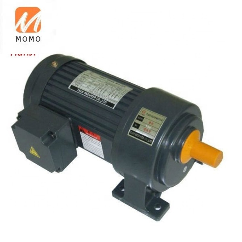 220v ac 40w low speed geared motor 70ktyz permanent magnet synchronous motor adjustable direction high torque low noise motor Powerful high efficiency ac electric motor low speed high torque, gear motor
