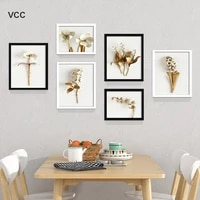 6pcsset wood picture frames for wall hanging photo frame wall with picture classic wooden frame for home decoration