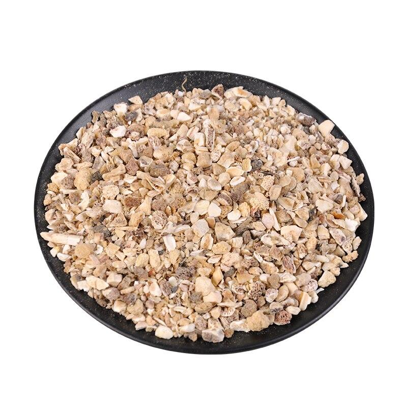 1 كجم وجبة العظام زهرة الأسمدة الأسمدة العضوية حبيبات الفوسفور التكميلية والكالسيوم