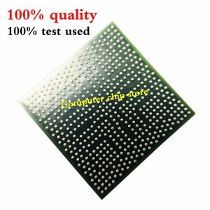 100% test very good product 218-0697020 218 0697020 bga reball with balls Chipset