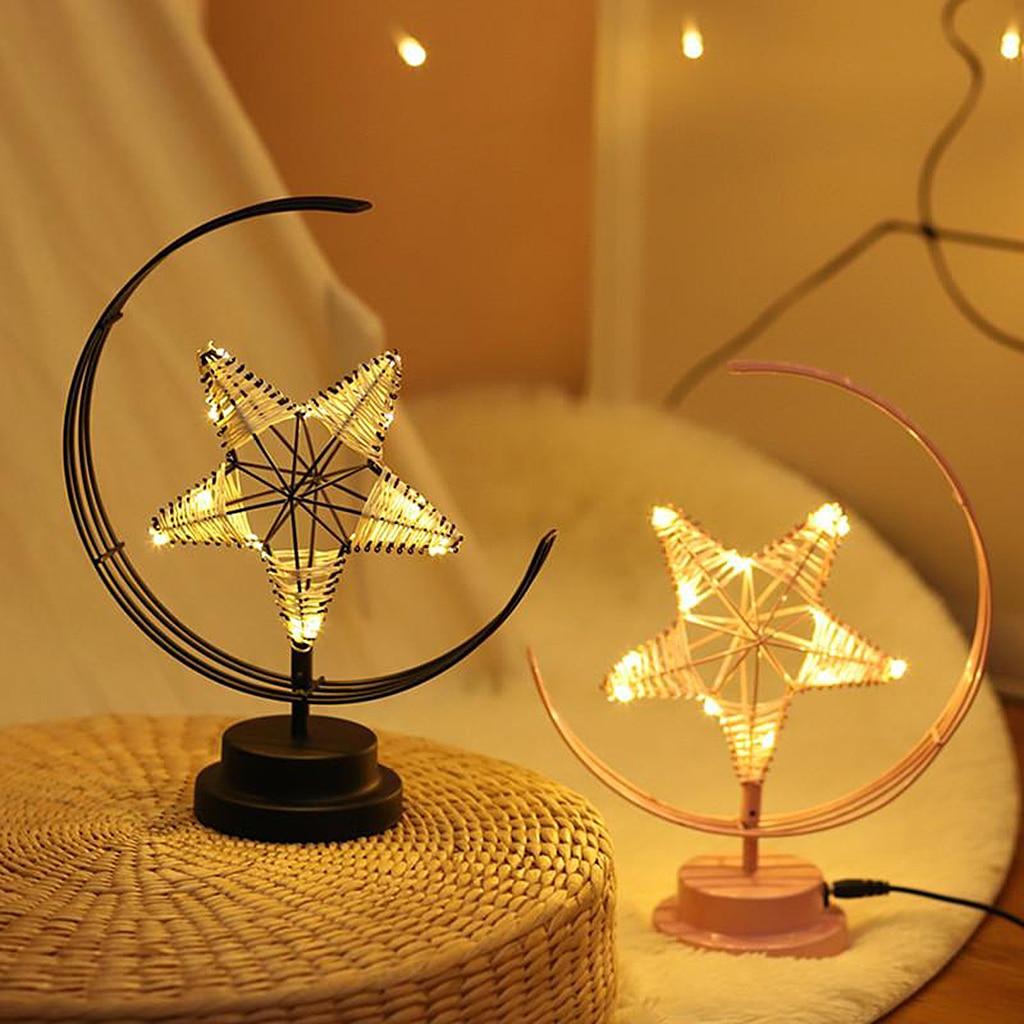 lampada de mesa led lampada de mesa lampada de escritorio com porta usb para sala