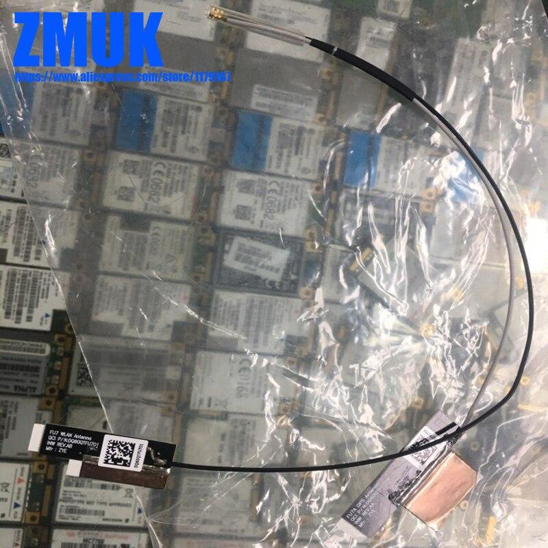 Nueva antena WIFI Original NGFF