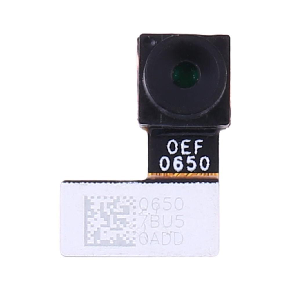 front-facing-camera-module-for-xiaomi-redmi-5
