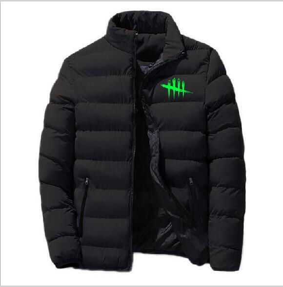 Nova dawn assassinato jaqueta topo butcher jogo anime roupas jaqueta solta