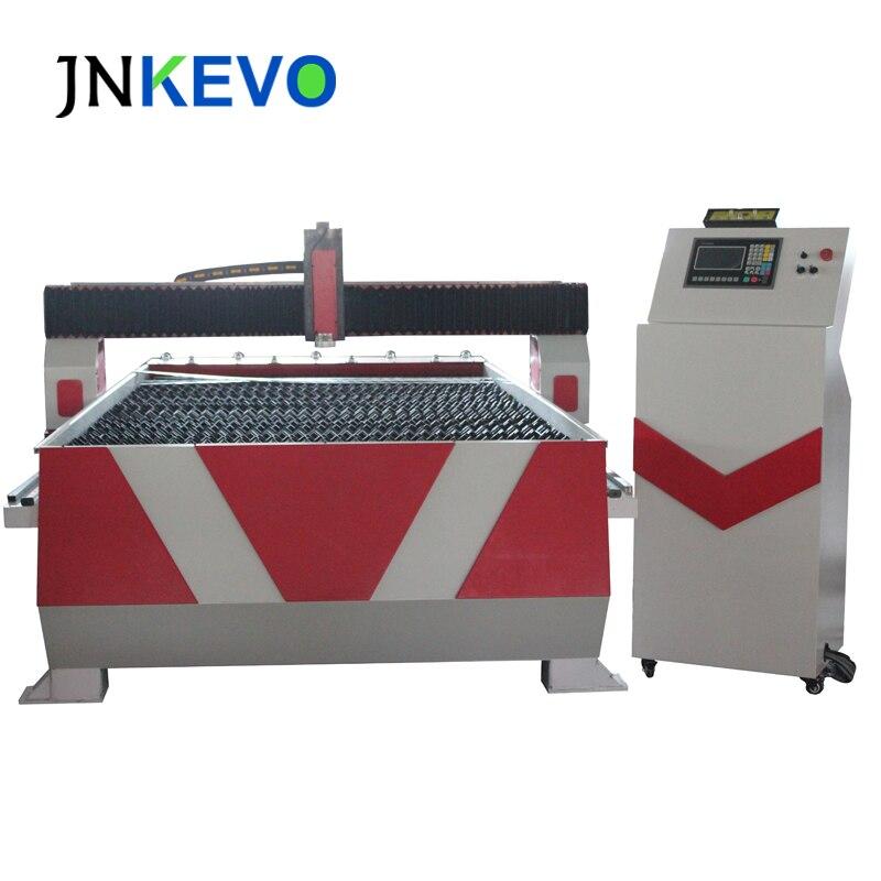 High performance plasma cutter 63 100 120 160 200A/cnc plasma cutting machine/Plasma cut cnc