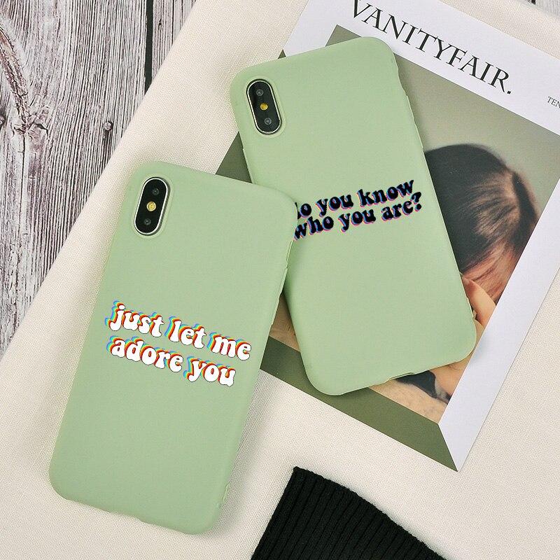 Para o iphone 11 xs xr xs max 8 7 6s mais caso harry estilos amor em turnê capa para iphone 11 xr xs max 8 7 capa traseira casos