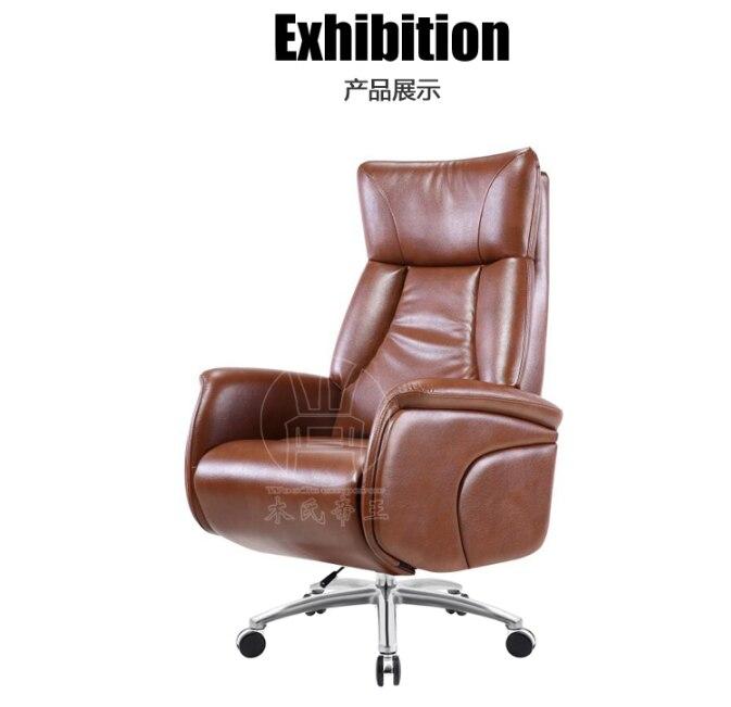 Фото - Кресло Boss, деловое кресло, офисное кресло, кожаное кресло, компьютерное кресло, удобное кресло, диван, вращающееся кресло кресло
