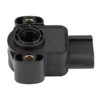 Throttle Position Sensor TPS for Ford Explorer Sport Trac/F-150/E-150 F4SF9B989AA ZZM318851