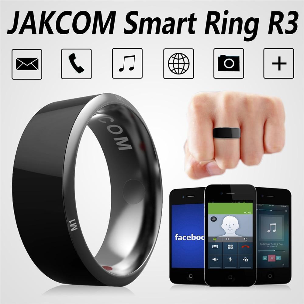 Jakcom Smart Ring R3 Tragbare Geräte Magie Finger NFC Ring Intelligente Elektronik mit IC / ID / NFC Karte Für NFC Handy