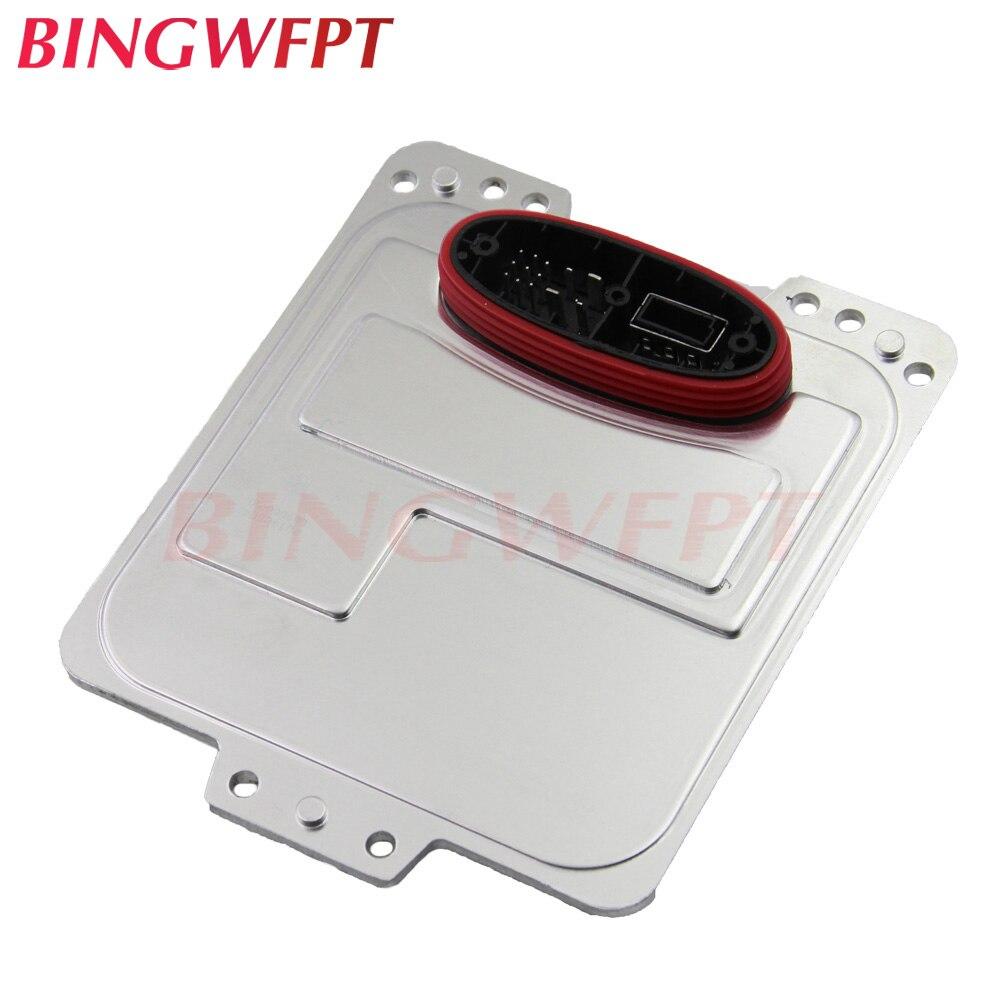 Good quality Ballast 5DC00906050 For Mercedes ML/GL 280 300 320 350 420 450 500 CDI Xenon Headlight Control unit