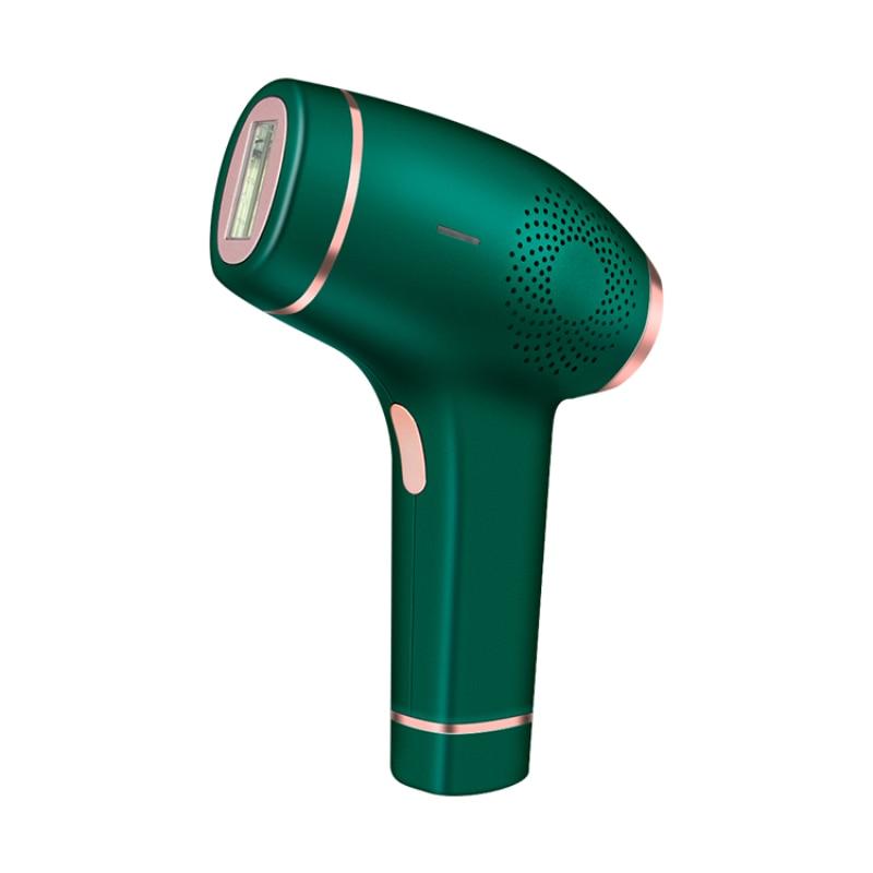 999999 Flash Ipl Laser Epilator Ice Feel Painless Laser Hair Removal Women Bikini Electric Facial Hair Removal Device Remover enlarge