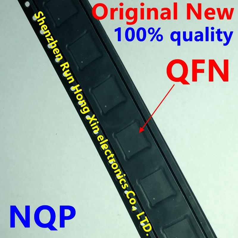 2-5Pcs OZ8681L OZ8681LN 8681L QFN-16