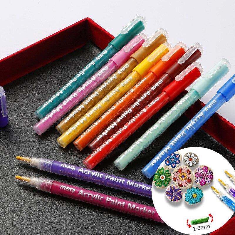 rotulador-metalico-de-alta-calidad-boligrafo-de-pintura-a-prueba-de-agua-para-pintura-corporal-vidrio-de-piedra-de-ceramica-12-colores-3mm