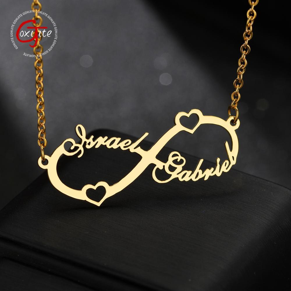 Ожерелье-goxijite-женское-персонализированное-из-нержавеющей-стали