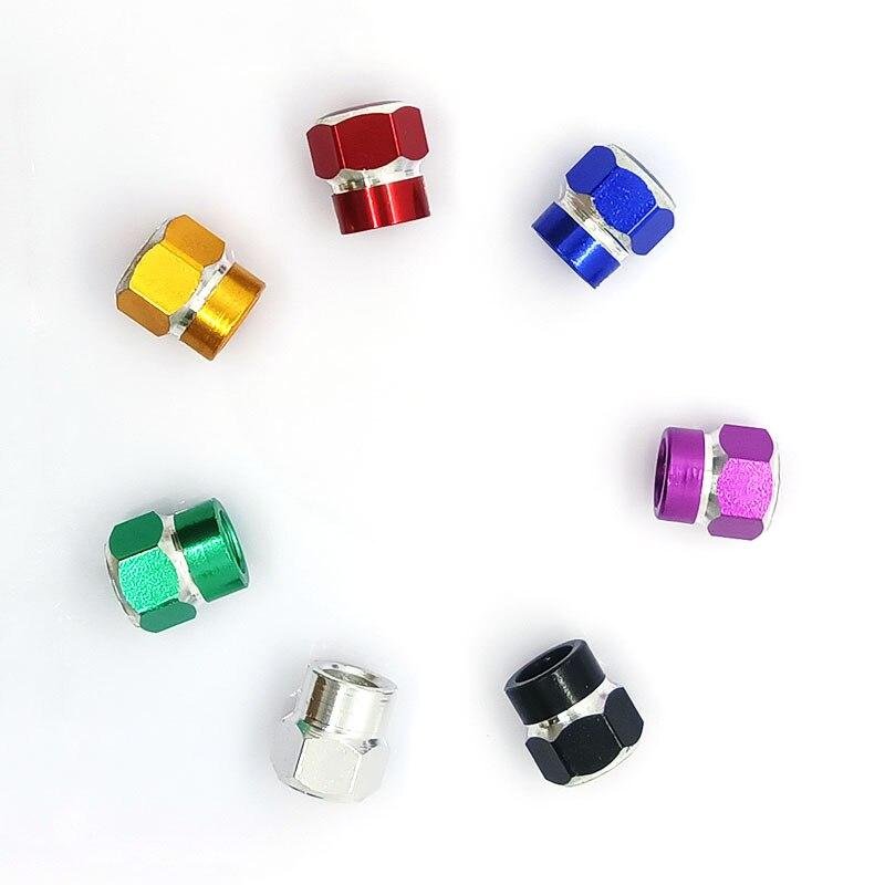 4 колпачка/набор, универсальные автомобильные колесные шины