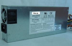 SP302-1S сервера Питание 300W 1U Питание сервер 100-240V 50/60Hz 5A