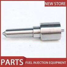 Diesel inyector de combustibles boquilla DSLA142P1186 DSLA140P1100 DSLA146P1049 DSLA140P1173 DSLA145P1109