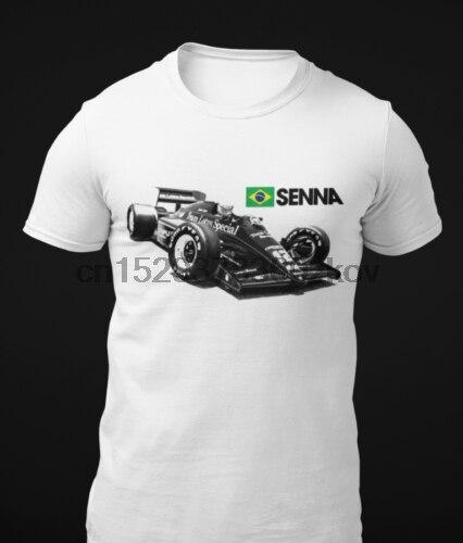 ayrton-senna-camiseta-de-manga-corta-para-hombre-y-mujer-playera-unisex-de-auto-de-carreras-97t