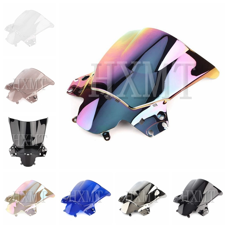 Для Honda CBR 250 R CBR250R CBR 250R 2010 2011 2012 2013 2014 2015 MC41 CBR250 мотоцикл экран лобовое стекло