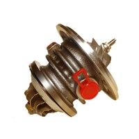 GT1444S turbo CHRA cartridge 708847-1 70884 75002S 70884 70001 for Fiat Alfa-Romeo 1.9 JTD engine: M724.19 8Ventil 77kw