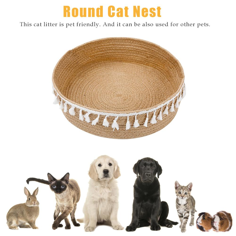 Cama de cama de gato de gato de cama de gato de gato de gato de gato