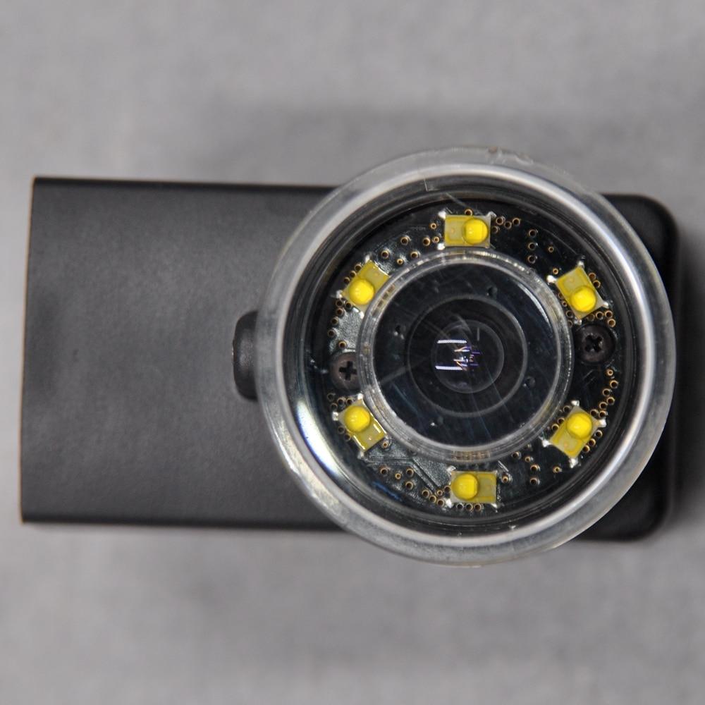 COGNEX Checker 4G7S Vision Sensor Industrial Camera Camera Machine Vision Camera enlarge