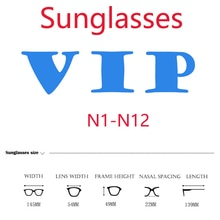 Sunglasses Women Luxury Lenses, High-end Frames, Fashionable Styles, Outdoor Driving, Brand Glasses
