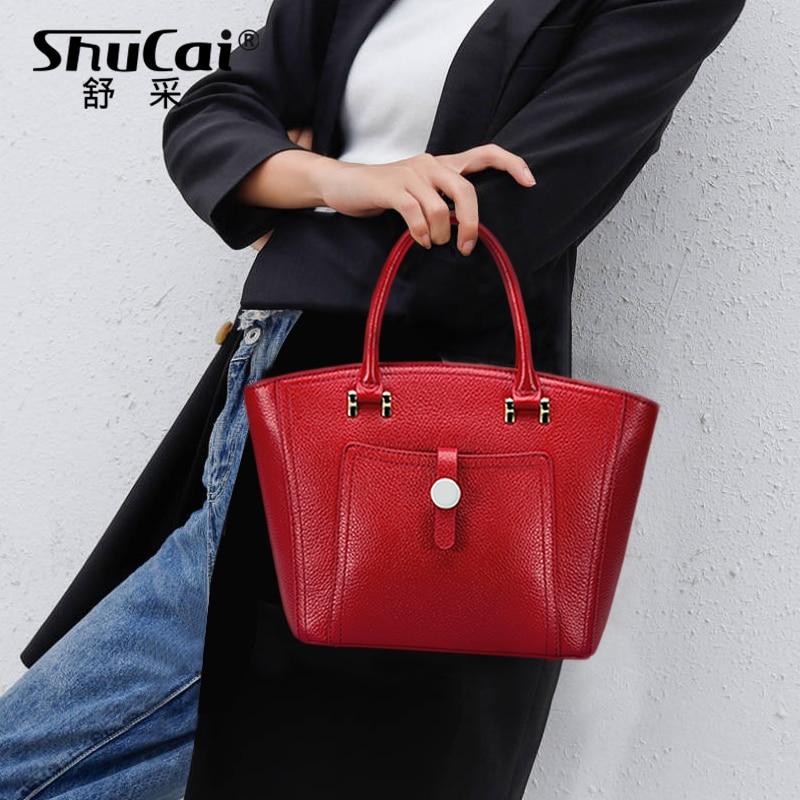 genuine leather luxury brand bag designer handbags high quality shoulder bag cross body bags