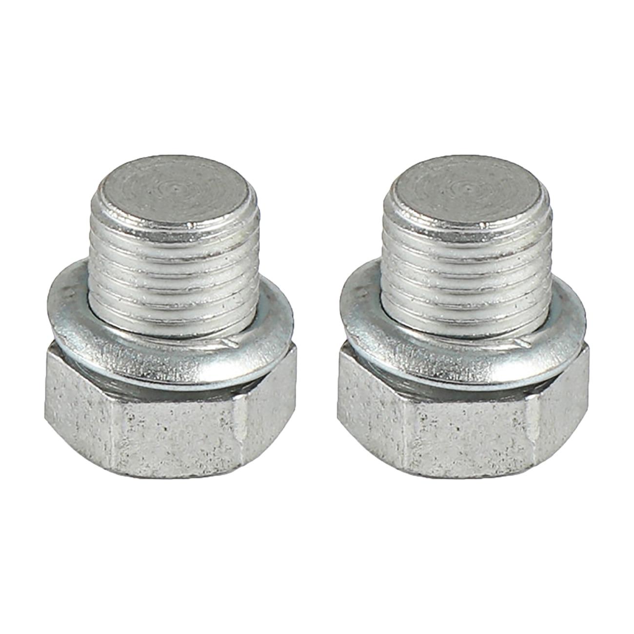 Декомпрессионная заглушка клапана для бензопилы Husqvarna 51 55 357XP 394 395 455 460 570