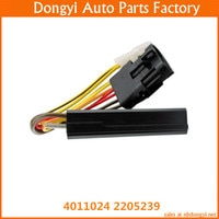 High Quality Voltage  Regulator for 4011024 2205239