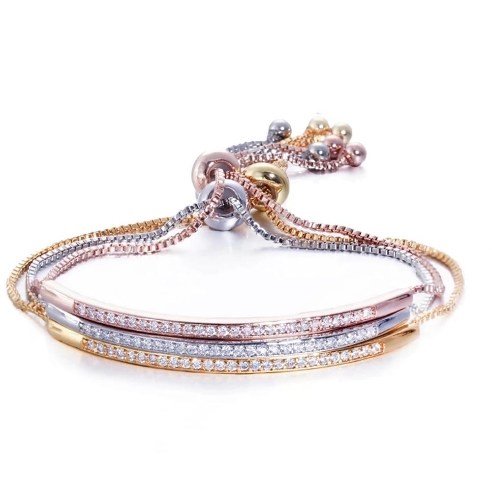 Винтажный-регулируемый-браслет-для-женщин-браслет-на-запястье-с-блестящим-кубическим-цирконием-цвет-розового-золота-ювелирные-изделия-ж