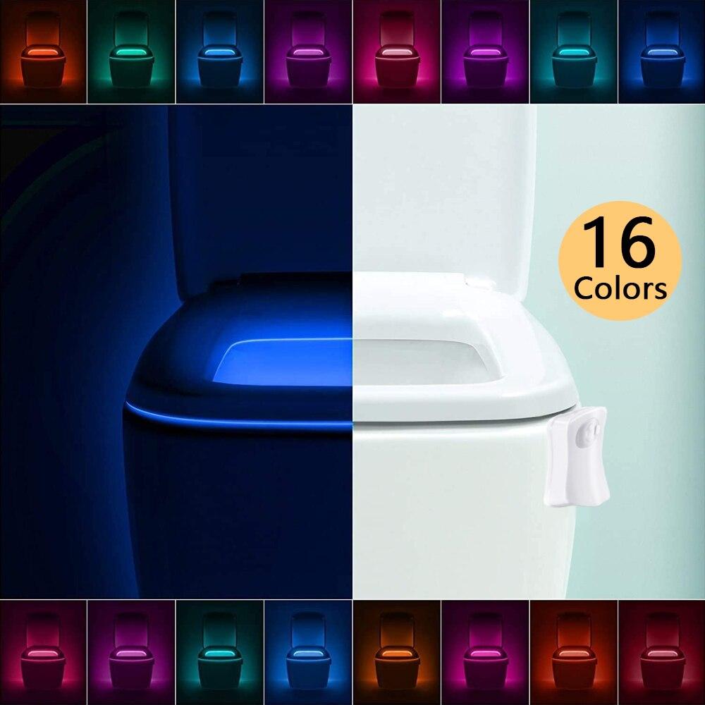 luz-led-nocturna-para-asiento-de-inodoro-lampara-luminaria-con-sensor-de-movimiento-pir-de-16-colores-retroiluminacion-impermeable-para-tazon-de-inodoro-luz-para-wc-y-bano