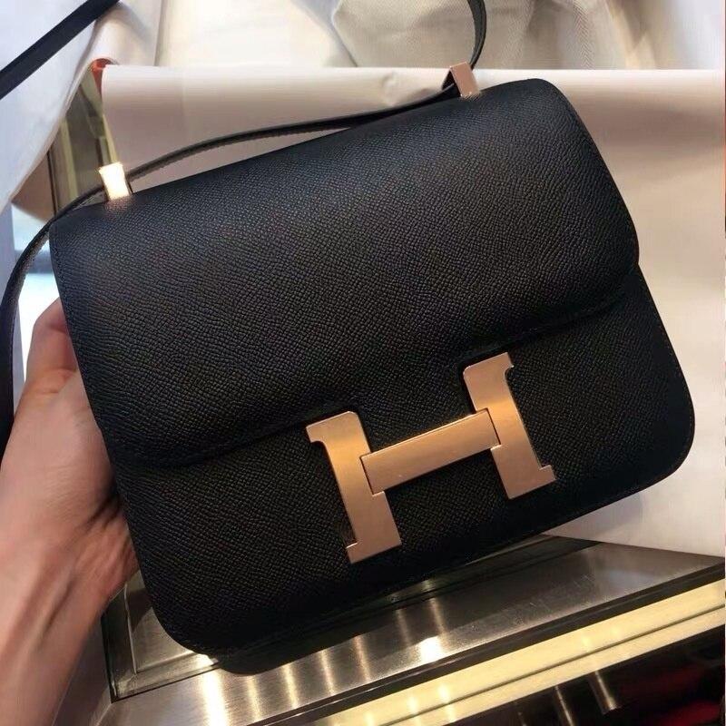 2021 модная женская сумка, сумка на одно плечо, наклонная маленькая квадратная сумка