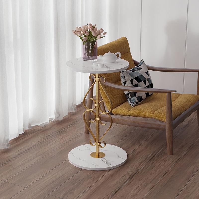 Mesa Auxiliar para salón, Mesitas Auxiliares, sofá, Mini Bijzettafeltjes, muebles, mesas de...