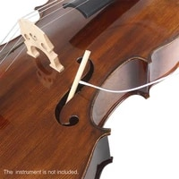 cello double bass sound post setter upright stainless steel column hook tool strings instrument cello part accessories
