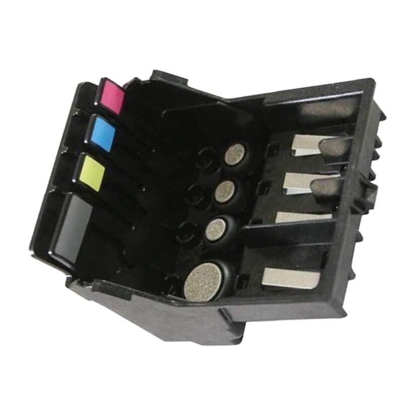 فوهة بديلة للطابعة ، أجزاء عملية لـ Lexmark Pro205 S308 S408