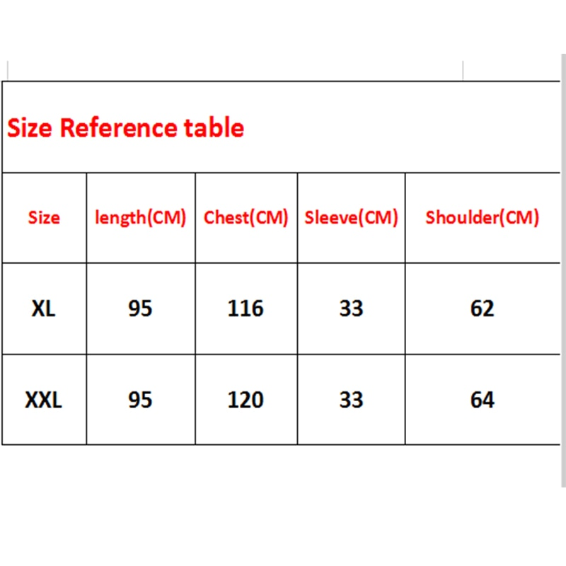 Autumn Embroidery Sweater Cardigans Women Solid Loose V-neck Long CardiganKnitted Elegant Women Elasticity Thick Warm Jacket enlarge