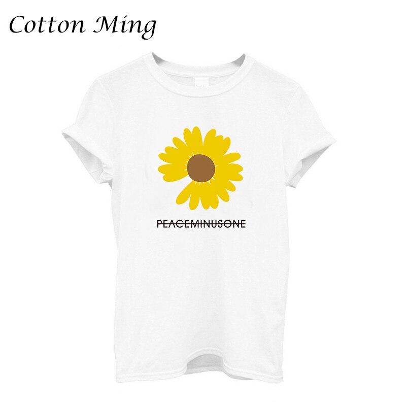 women plus size t shirt xxxxxl xxxxl - xs kpop floral women t-shirt pikachu tshirts white summer tee top wholesale