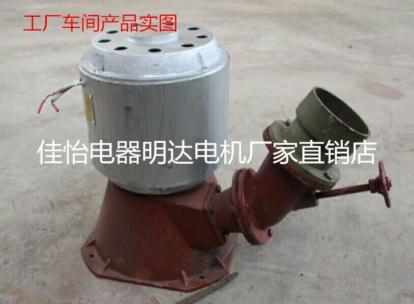 Alle kupfer 220V 2000W hydraulische kleine permanent magnet bürstenlosen lichtmaschine rampe-stil zu hause
