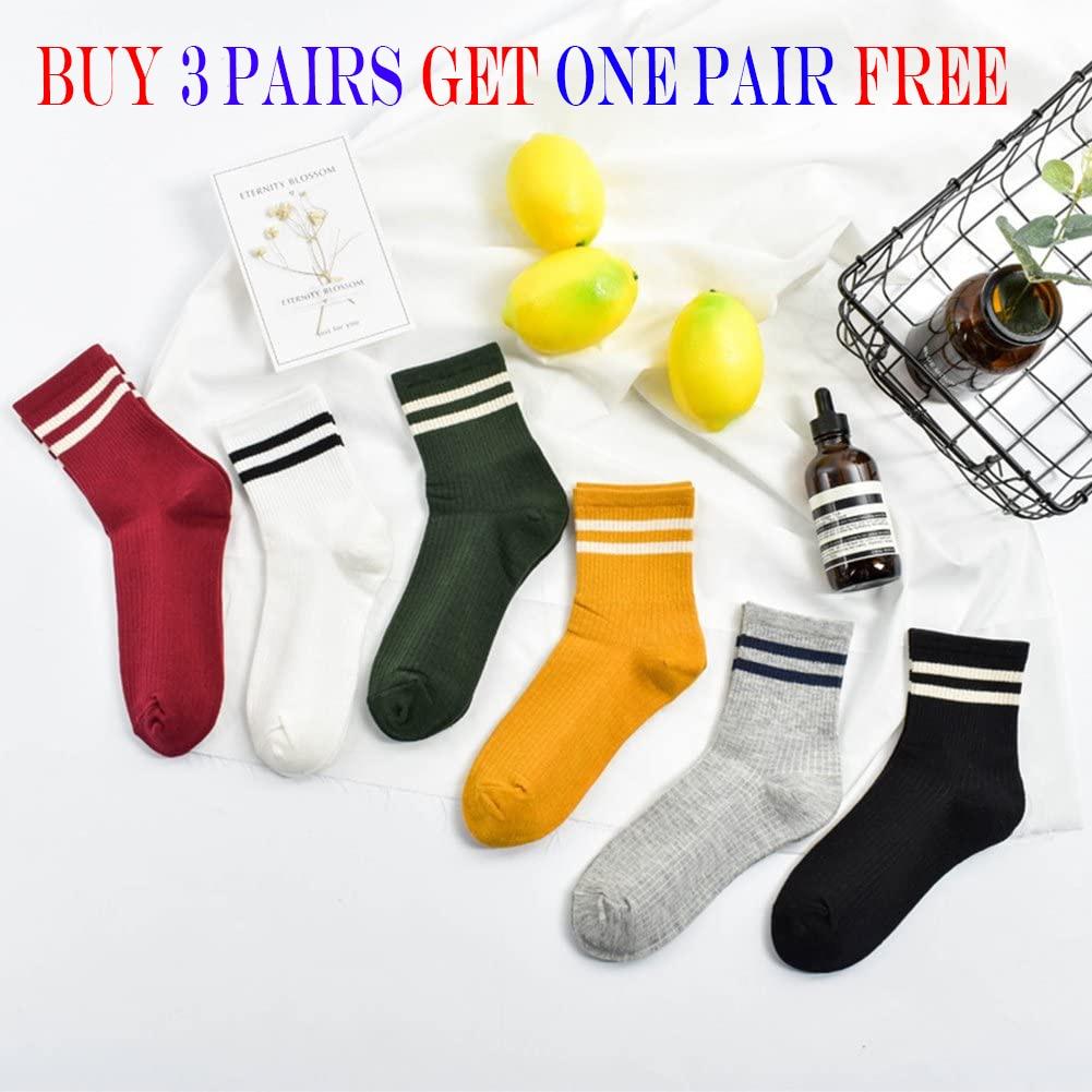 de-moda-par-de-calcetines-de-algodon-a-rayas-blanco-y-negro-tubo-largo-de-calcetines-de-algodon-feliz-para-los-hombres-y-las-mujeres-1-par