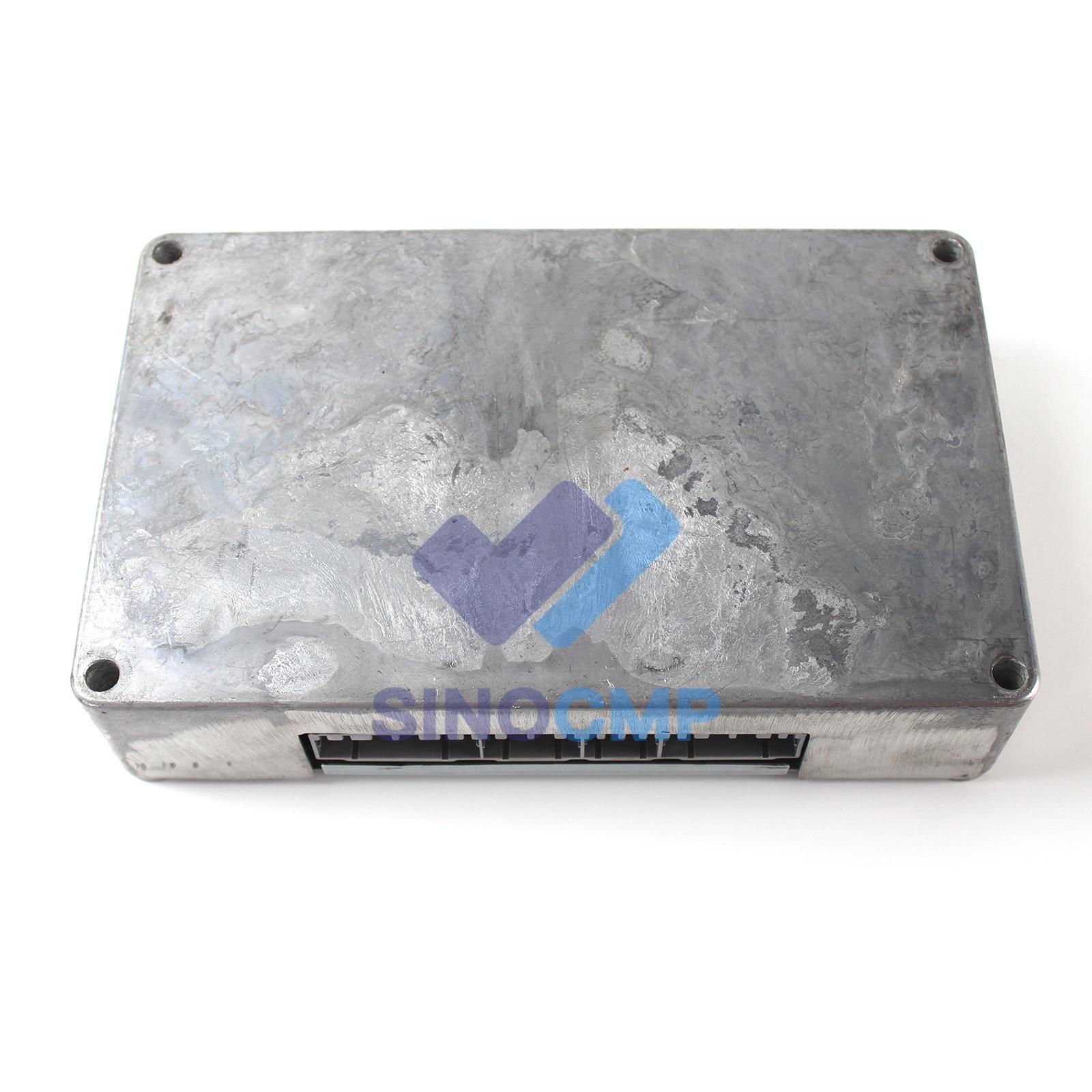 SINOCMP CX210B تحكم KHR10033 KHR-10033 لحفارة سوميتومو