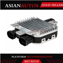 Резистор двигателя воздуходувки для ford mondeo volv 7G91-9A819-AA 940.0041.07 7T43-8C609-BA 940.0058.00