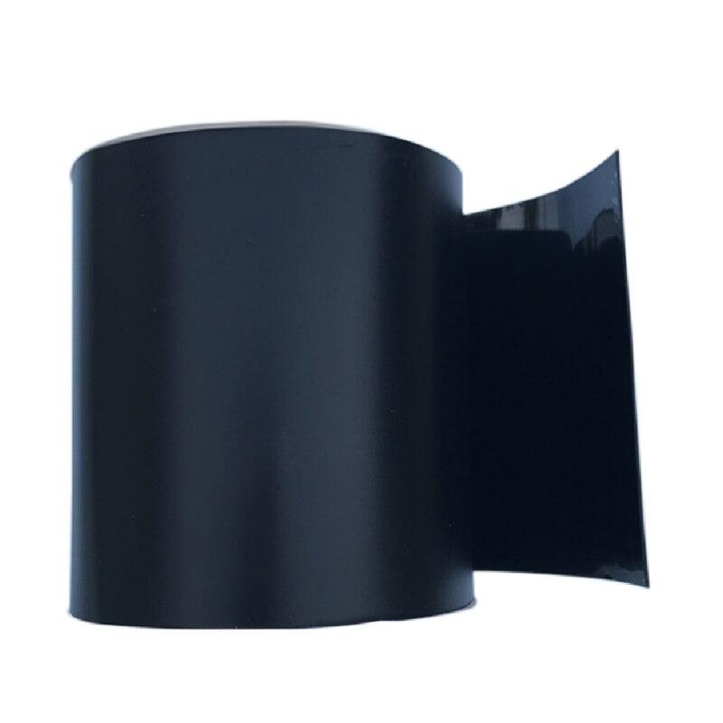 Купить с кэшбэком Super Strong Flex Leakage Repair Waterproof Tape For Garden Hose Water Bonding Fast Rescue Repair Quickly Stop Leakage 5.23 Tool