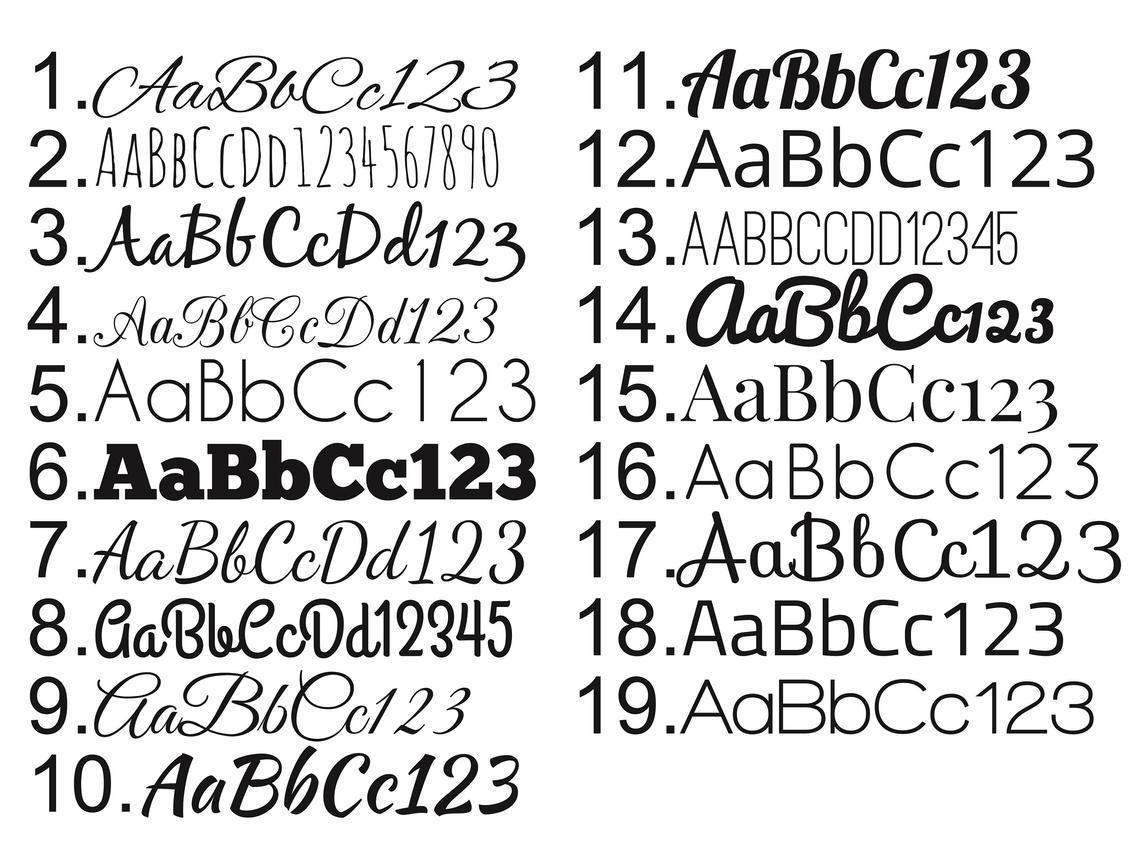 Personalize etiquetas para produtos artesanais, etiquetas de