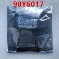 90 new original hdd for ibm ds8870 ds8880 600gb 2 5 sas 64mb 15000rpm for internal hdd for server hdd for 98y6017 98y6018
