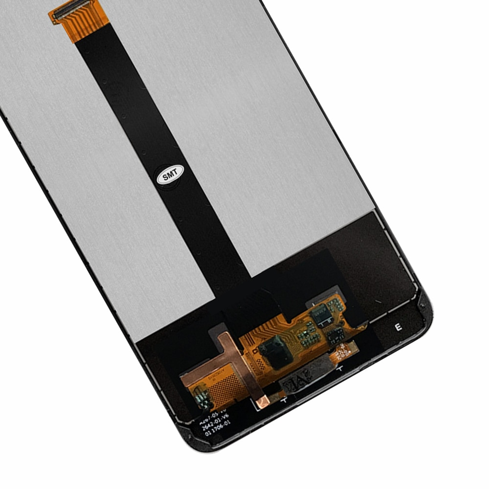 100% Test Display For Huawei P10 Plus LCD Touch Screen With Frame Digitizer Replacement For Huawei P10Plus VKY-L09 VKY-L29 LCD enlarge