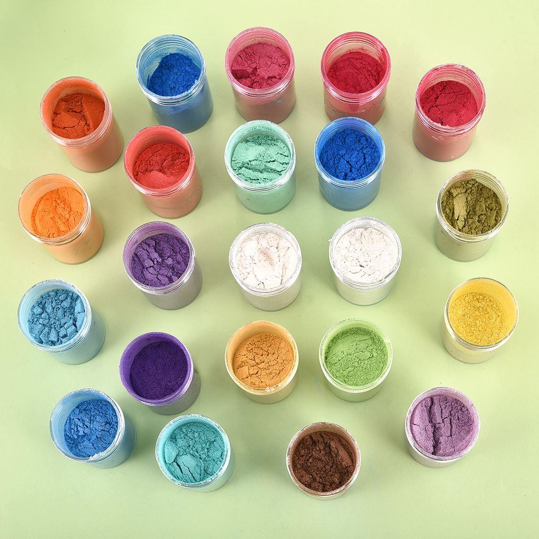 Высококонцентрированный-наполнитель-жемчужный-порошок-краска-кристалл-Искусственный-лак-для-ногтей-аксессуары-для-изготовления-ювели